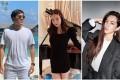 Real-life Crazy Rich Asians – Kuok Meng Jun, Arissa Cheo and Kim Lim. Photo: @xarissaxcheox, @junsounds, @kimlimhl/Instagram
