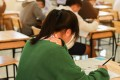 Liberal Studies is a core subject for senior secondary students in Hong Kong. Photo: Shutterstock