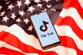 TikTok said it has removed more than 380,000 videos in the United States for violating its hate speech policy so far this year. Photo: Reuters