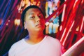 Dee Kosh, best known for his YouTube comedy videos and vlogs, and for covering controversial topics in Singapore's entertainment scene, is under police investigation in the city state after several teenage boys accused him of sexual harassment.