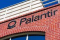 Data-mining company Palantir Technologies was named for the all-seeing stones featured in J R R Tolkien's epic high-fantasy book The Lord of the Rings. Photo: Shutterstock