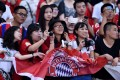 German giants Bayern Munich have many fans in China. Photo: AFP