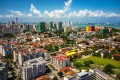 Looking for a new investment property? New policies in Malaysia aim to promote greater overseas investment, particularly in high-rise real estate. Photo: Shutterstock
