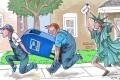 Illustration: Craig Stephens