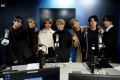 BTS are the first K-pop band to debut at No 1 on the US Billboard charts with Dynamite. Photo: Cindy Ord/Getty Images for SiriusXM/TNS