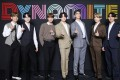 K-pop group BTS have hit big in the international market with Dynamite – but is the track really lightning in a bottle, or just all flash? Photo: AFP Photo/Big Hit Entertainment