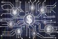 In response to the dollar's dominance in the global financial system, several countries have begun to explore digital currencies as an alternative to the status quo. Photo: Shutterstock