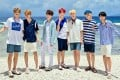 BTS may benefit from new legislation proposed in South Korea that would let entertainers who have made a difference to popular culture, delay their mandatory military service.