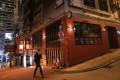 Bars and clubs must remain closed in Hong Kong. Photo: May Tse