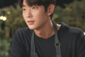 Lee Joon-gi playing the leading role of Baek Hee-sung in K-drama The Flower of Evil. Photo: TVN