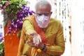 Indian Prime Minister Narendra Modi. Photo: AFP