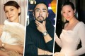 Hong Kong entrepreneurs Amanda Strang, Kevin Poon and Stephnie Shek. Photo: @amandastrang_; @kpee; @stephshek/Instagram