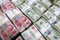 FTSE Russell will add Chinese sovereign bonds to global bond benchmarks from October 2021, potentially drawing more fund inflows into its US$16 trillion debt market. Photo: Reuters