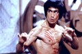 Bruce Lee in Enter the Dragon, which showcased early elements of MMA. Photo: Golden Harvest and Warner Bros