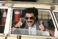 Sacha Baron Cohen originated the character of Borat Sagdiyev, a fictional Kazakh journalist, on his series 'Da Ali G Show'. File photo: AP