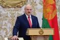 Belarusian President Alexander Lukashenko. Photo: EPA/Belta