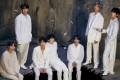 BTS recently became the first South Korean group to reach No 1 on the US Billboard Hot 100 singles chart.