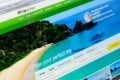 An American expat in Thailand is being sued by a Koh Chang resort after leaving poor reviews on TripAdvisor and Google. Photo: Shutterstock