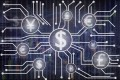 Central bankers from a handful of developed countries recently formed a working group to discuss sovereign digital currencies, but none of the participants have formally decided to issue one. Photo: Shutterstock