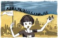Illustration: Henry Wong, Greater Bay Area Tourism