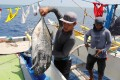 A dispute with the Philippines over fishing rights is just one of several battles Beijing is fighting in the South China Sea. Photo: Reuters