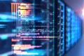 Southeast Asia's data centre sector will see a compounded annual growth rate of 13 per cent through 2024, according to Cushman & Wakefield. Photo: Shutterstock