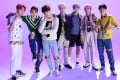 K-pop supergroup BTS' new album BE is released next month. Photo: Handout
