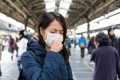 People in China have been urged to have flu shots before the end of October. Photo: Shutterstock