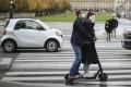 France has recorded some 1.13 million coronavirus cases. Photo: AP