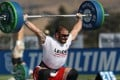 Mat Fraser is put on a pedestal by the other athletes. He deserves his acclaim but they need to forget about him to beat him. Photos: CrossFit Games