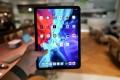 The Apple iPad Air 2020 is so good, it makes the latest iPad Pro redundant. Photo: Ben Sin