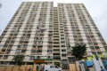 The Lok Man Sun Chuen housing block in To Kwa Wan. Photo: Dickson Lee