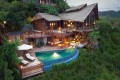 Six Senses Yao Noi features some of the best views of Phang Nga Bay in Thailand. Photo: handout