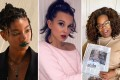 Willow Smith, Millie Bobby Brown and Oprah Winfrey are some of the richest celebrities making waves this week. Photos: Getty, @milliebobbybrown/Instagram, @oprah/Instagram