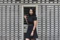 Archana Kotecha says there has been a normalisation of exploitation as part of business models. Photo: SCMP / Xiaomei Chen