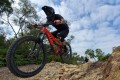 Mountain biking is a great way to get some exercise while enjoying nature, and good preparation makes it even more fun.