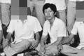 Lee Chun-jae, who confessed last year to the Hwaseong murders. Photo: Handout