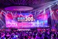 Alibaba Group's 11.11 Singles' Day global shopping festival – an event international luxury brands are buying into more than ever. Photo: Reuters