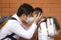 Kindergartens will close from Saturday, following a string of respiratory infections among pupils and heightened Covid-19 fears. Photo: Winson Wong