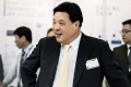 Seo Jung-jin, co-founder and chairman of Celltrion. Photo: Celltrion