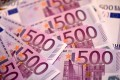 The transaction is expected to price on Wednesday at about €4 billion[euro] (US$4.74 billion), according to one of the people. Photo: AFP