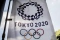 From the postponement of the Tokyo 2020 Summer Olympics to the cancellation of sports leagues in different countries, many sports related disputes have arisen, say lawyers. Photo: dpa