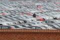 Huachen Automotive Group is the parent company of Brilliance Automotive, a partner of BMW. Photo: Reuters