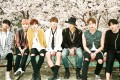 K-pop boy band BTS thanked their fans after they received their first major nomination at the Grammy Awards. Their 2020 hit single Dynamite is in the running for best pop duo/group performance. Credit: Big Hit Entertainment