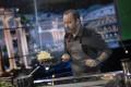 W Hong Kong executive chef Rafael Gil on the Netflix show The Final Table. Photo: Handout