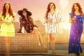 New Netflix reality TV series Fabulous Lives of Bollywood Wives gives insight into how the rich in India live, but the feeling is more of pretension, not glamour.