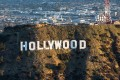 Dubbed the 'Con Queen of Hollywood', the suspect led investigators on a years-long, global manhunt. Photo: Shutterstock