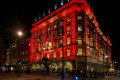 Fortnum & Mason department store, in London. Photo: Shutterstock