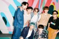 BTS fans often follow in the supergroup's footsteps when it comes to making generous charitable donations. Photo: Big Hit Entertainment