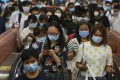 Hong Kong has made recent progress in securing Covid-19 vaccines, with doses set to be available as soon as next month. Photo: Dickson Lee